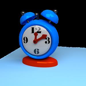 clock-1376139_640